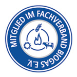 bekon-mitglied-fachverband-biogas