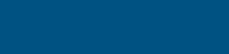 BEKON Logo